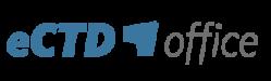 eCTD Office Logo