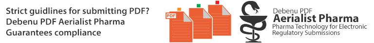 Debenu_PDF_Aerialist_pharma_ISI_ToolBox_768x90