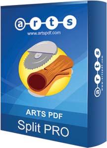 trials of apollo pdf free download