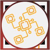 Debenu | PDF Library SDK, Acrobat Plug-Ins, PDF Tools | PDF Technology