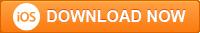 dqpl_ios_download_btn_200x33