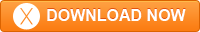 dqpl_mac_download_btn_200x32