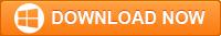 dqpl_win_download_btn_200x33