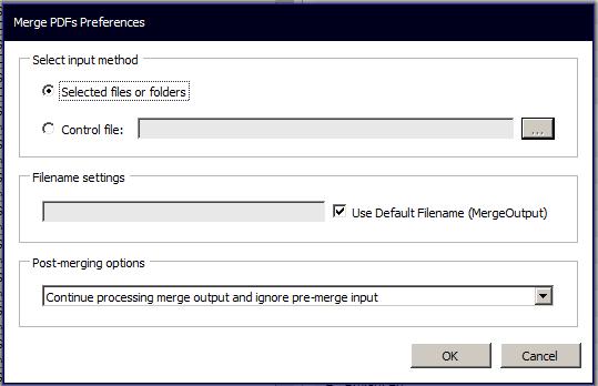 merge pdf file online