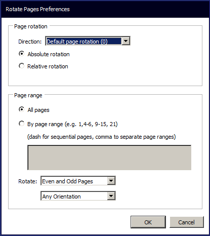 how to delete pages from pdf in foxit