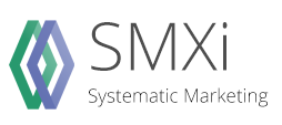 SMXi Logo